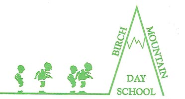 Birch Mountain Day School, Inc.